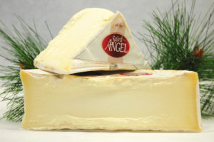 Saint Angel Cheese