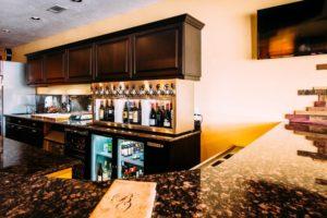wine bar 1