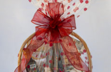 wrapped basket 2013 (2)